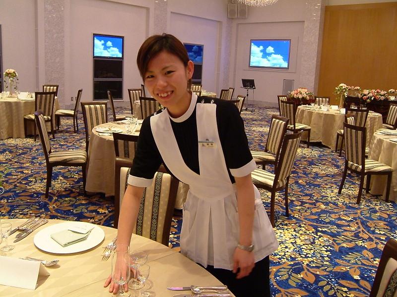 株式会社フォーラムホテル3