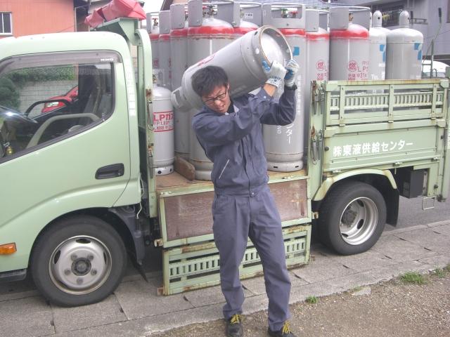 揖斐川工業運輸株式会社3