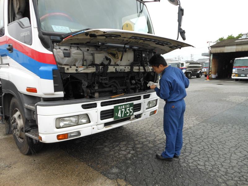 揖斐川工業運輸株式会社4
