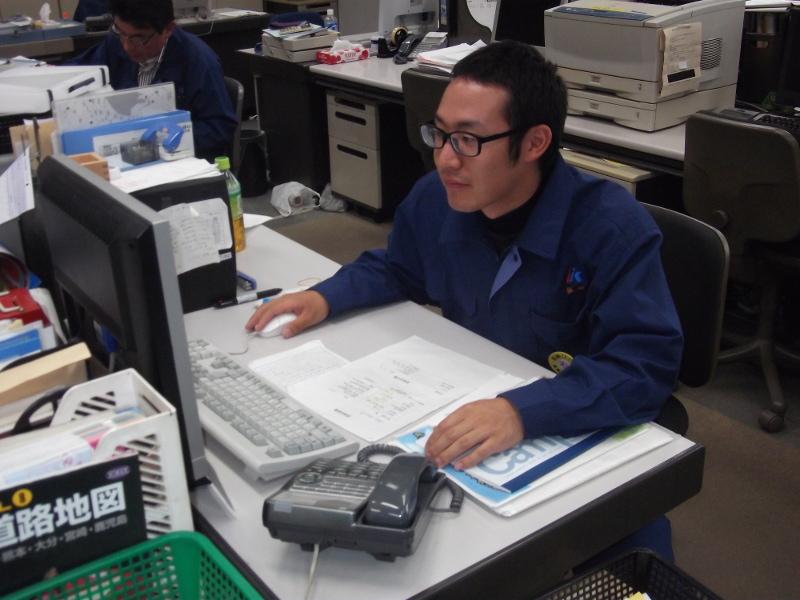 揖斐川工業運輸株式会社5