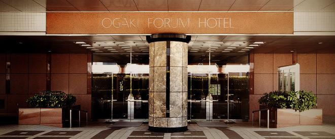 株式会社フォーラムホテル